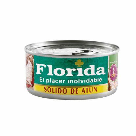 conserva-florida-solido-de-atun-en-aceite-vegetal-y-sal-lata-170gr