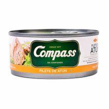 conserva-compass-filete-de-atun-en-aceite-lata-170-gr