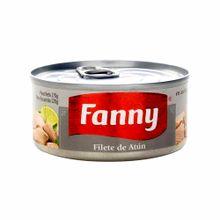 filete-de-atun-fanny-en-aceite-vegetal-lata-170g