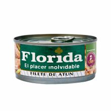 conserva-florida-light-filete-de-atun-en-agua-y-sal-lata-170gr