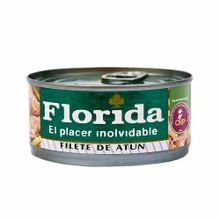 conserva-florida-light-filete-de-atun-en-agua-y-sal-lata-170gr