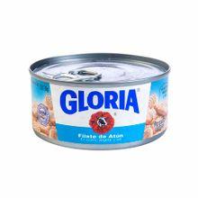 conserva-gloria-filete-de-atun-en-aceite-vegetal-y-sal-lata-170gr