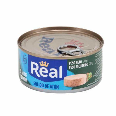 conserva-real-solido-de-atun-en-aceite-de-oliva-lata-170gr
