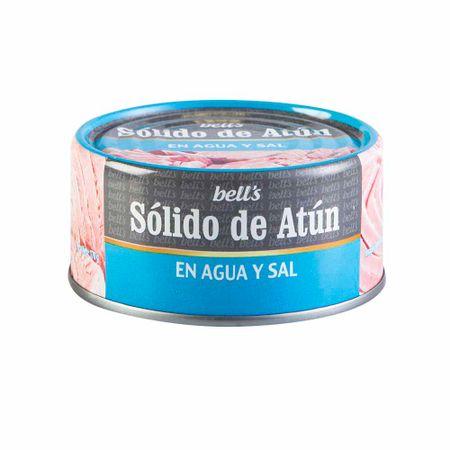 conserva-bells-solido-de-atun-en-agua-y-sal-lata-170gr