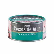 trozos-de-atun-bells-en-aceite-vegetal-lata-170g