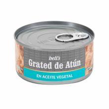 conserva-bells-grated-de-atun-en-aceite-lata-170gr