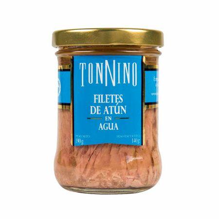 conserva-tonnino-filete-de-atun-en-agua-frasco-190gr