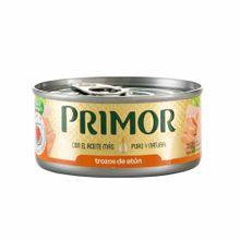 trozos-de-atun-primor-en-aceite-vegetal-lata-170g