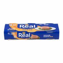 filete-de-atun-real-en-aceite-de-girasol-lata-80g-paquete-3un