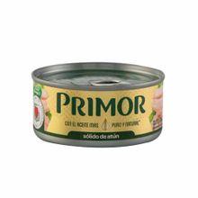 conserva-primor-solido-de-atun-con-aceite-vegetal-lata-170-g