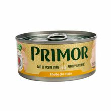 conserva-primor-filete-de-atun-en-aceite-vegetal-lata-170-gr