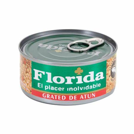 grated-de-atun-en-aceite-vegetal-florida-lata-165g