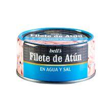 filete-de-atun-bell-s-en-agua-y-sal-lata-170g
