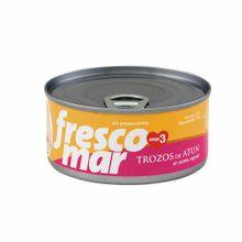 trozos-de-atun-frescomar-aceite-vegetal-lata-170g