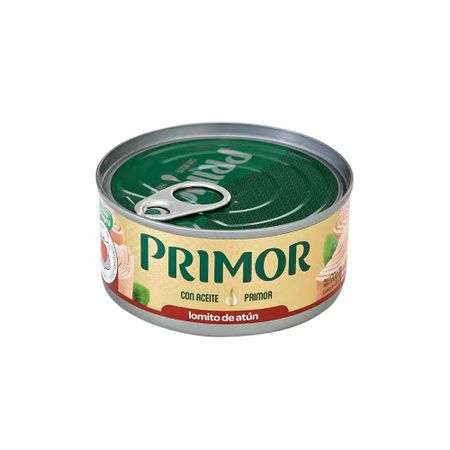 lomito-de-atun-primor-aceite-vegetal-lata-170g
