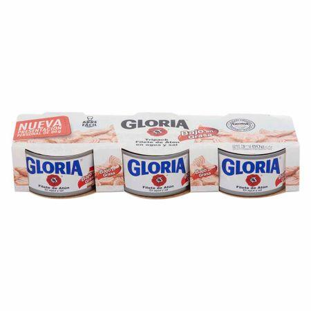 filete-de-atun-gloria-en-agua-y-sal-lata-80g-pack-3un