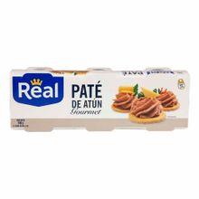 pate-de-atun-real-gourmet-lata-80g-paquete-3un