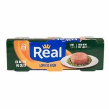 lomo-de-atun-real-en-aceite-de-oliva-lata-80g-paquete-3un