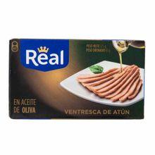 ventresca-de-atun-real-en-aceite-de-oliva-lata-125g