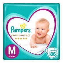 panales-para-bebe-pampers-premium-care-talla-m-paquete-86un