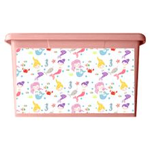 caja-organizadora-viva-home-mermaid-35l
