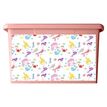 caja-organizadora-viva-home-mermaid-35l