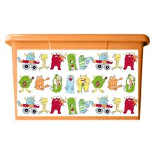 caja-organizadora-viva-home-monsters
