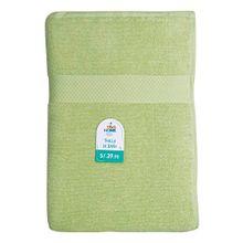 toalla-de-bano-viva-home-70x140-verde