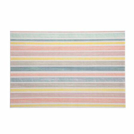 individual-lineas-deco-home-estampado-multicolor