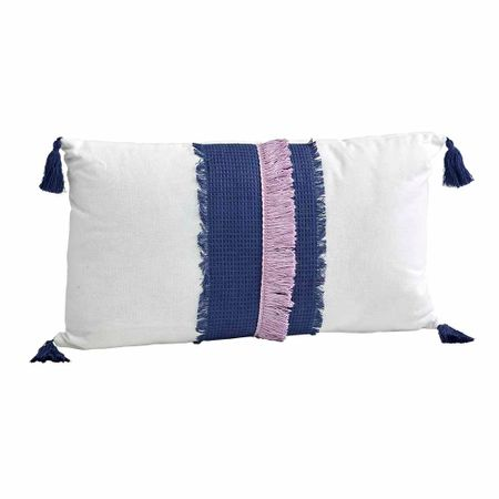 cojin-deco-home-30x50-azul-lavanda