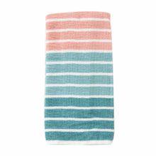 toalla-de-visita-viva-home-lineas-multicolor