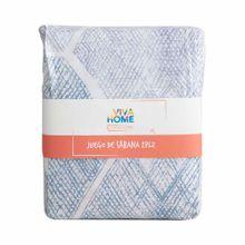 sabana-viva-home-2-plazas-azul-lavanda
