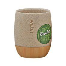 porta-cepillo-viva-home-bamboo