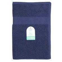 toalla-de-mano-viva-home-40x60-azul