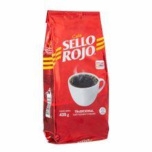 cafe-molido-sello-rojo-tradicion-bolsa-425g