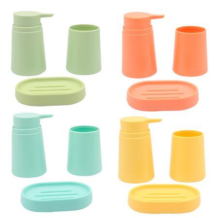 set-de-accesorios-de-bano-viva-home-3pzas-colores-surtidos