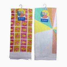 secador-viva-home-un-velour
