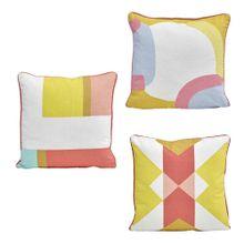 cojin-decorativo-deco-home-40x40-color-block