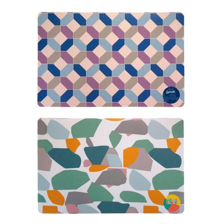 individual-viva-home-estampado-color-block