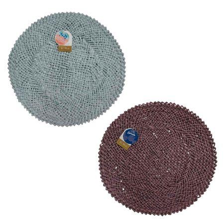 individual-deco-home-redondo-pajilla-colores-surtidos