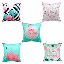 cojin-decorativo-viva-home-40x40-neon-flamingo