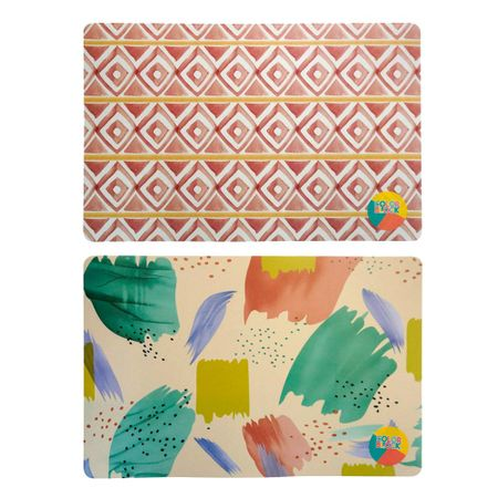 individual-viva-home-estampado-color-block-2