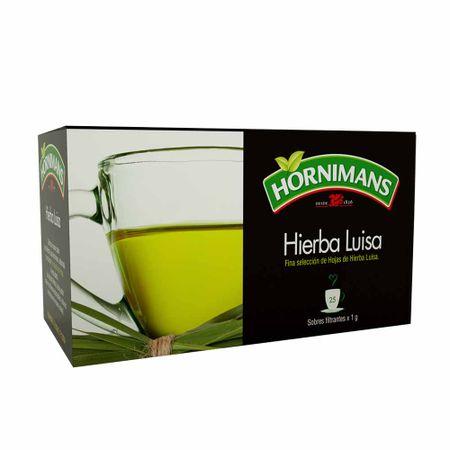 infusion-de-hierba-luisa-hornimans-caja-25un