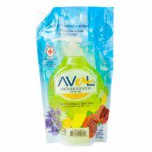 jabon-liquido-aval-limon-con-glicerina-y-aloe-vera-doypack-800ml