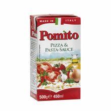 pasta-para-pizza-pomito-caja-500g