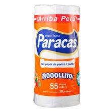 papel-toalla-paracas-rollito-paquete