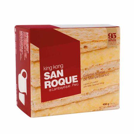 king-kong-san-roque-manjar-blanco-caja-450g