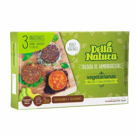 hamburgesa-vegetariana-della-natura-quinua-garbanzos-y-lentejas-caja-12un
