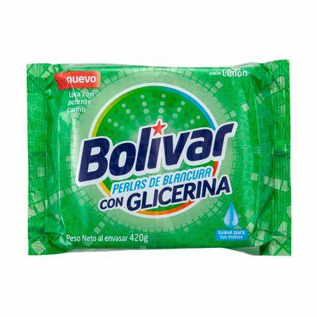 jabon-para-ropa-bolivar-perlas-de-blancura-con-glicerina-paquete-2un