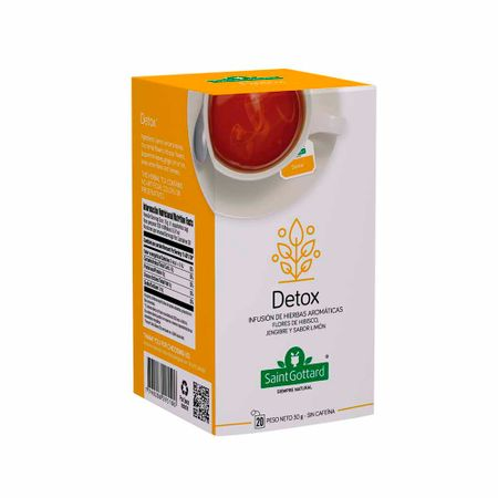 infusion-de-hierbas-aromaticas-saint-gottard-detox-caja-20un